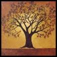 bThe-Rowan-Tree