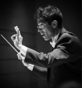 hussein-janmohamed_conducting