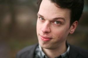 Chris Sivak