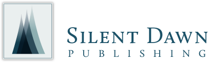 Silent Dawn Publishing